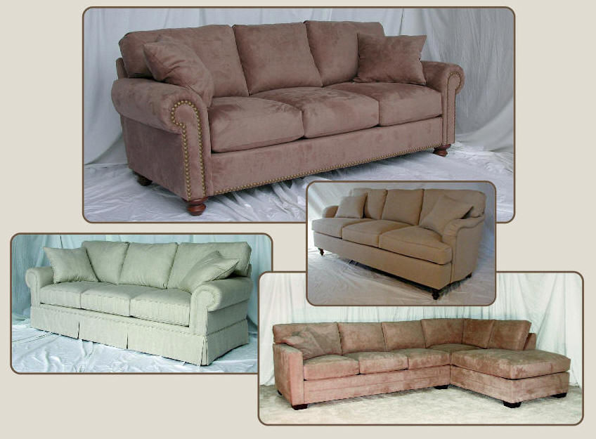 Sleeper Sofa, Sofa Sleeper, Sofa Bed, Couch, Upholstered Furniture    Banford CT To NY Trade Professionals