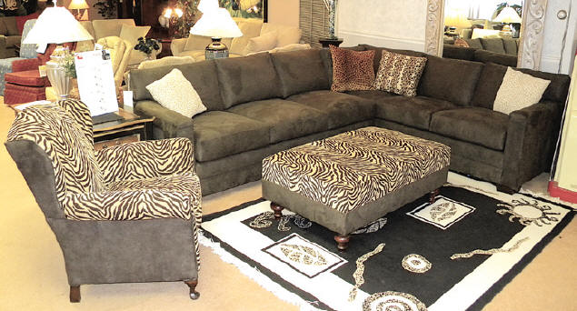 Cerrito Furniture Sleeper Sofa Bed Couch Upholstered Castro Convertible Ct Whole Sofas To The Trade